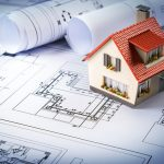 Complete Home Remodeling Safety Compliance Is Essential