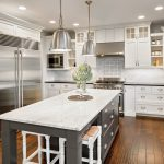 Remodeling Wheaton, IL – How to Update Your Home